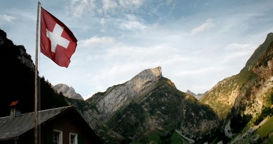 schweiz-fahne-540x304