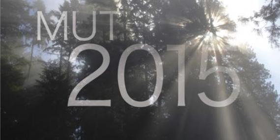 eden_kalendr_2015_mut Kopie