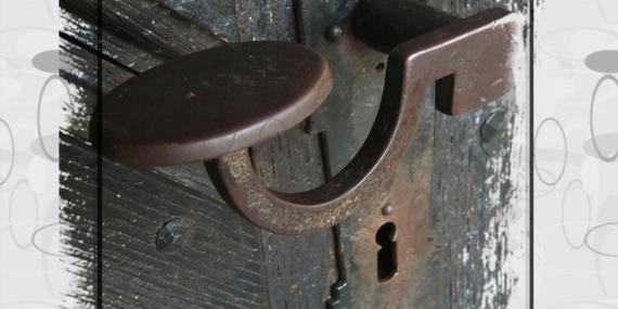 door-handle-81539_1280