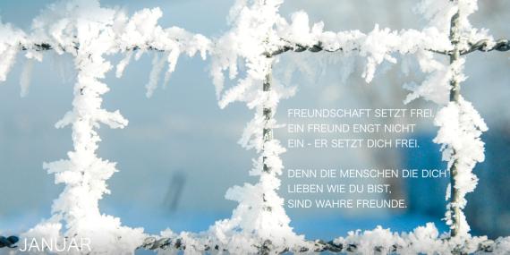 EDEN_Kalender_Freundschaft_2018